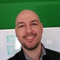 Justin_McGill_Headshot_-_LeadFuze.png