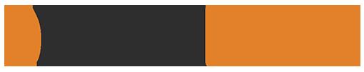 LeadFuze_logo.png