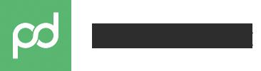 pandadoc-logo-black2x-1.png
